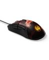 SteelSeries Rival 310 CS:GO Howl Edition