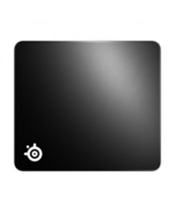 Tapete SteelSeries Edge Large - 63823