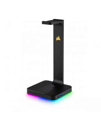 Corsair Gaming ST100 RGB Premium Headset Stand