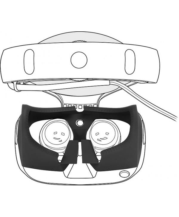 Speedlink GUARD Soft Skin - for PS VR