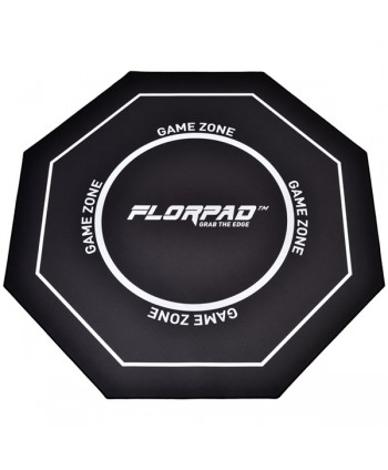 Tapete Florpad Game Zone
