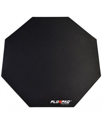 Tapete Florpad Space Gray