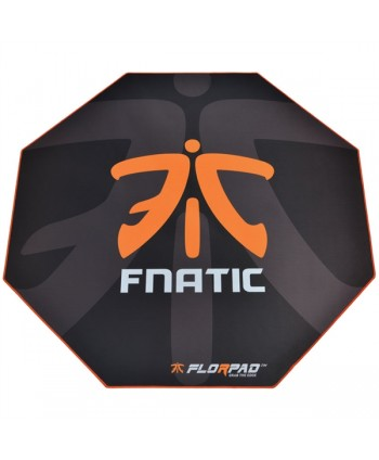 Tapete Florpad Fnatic Edition - FM_FNATIC