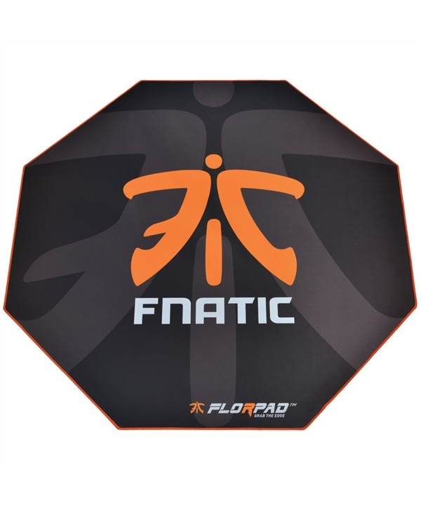 Tapete Florpad Fnatic Edition
