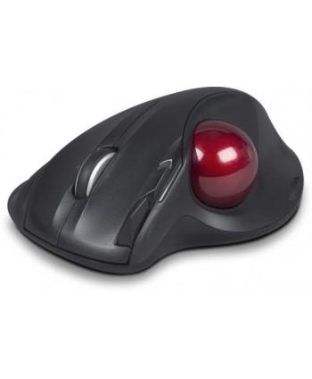 Rato Speedlink APTICO Trackball sem fios