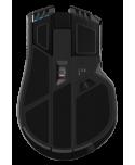 Rato Corsair IRONCLAW RGB Wireless 18000DPI - CH-9317011-EU