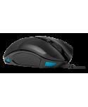Rato Corsair Nightsword RGB 18000DPI - CH-9306011-EU