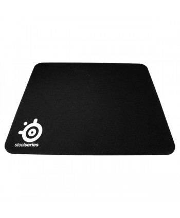 Tapete SteelSeries QcK mini - 63005