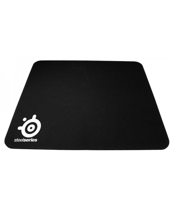 Tapete SteelSeries QcK mini