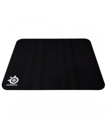 Tapete SteelSeries QcK heavy - 63008