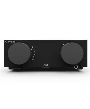 Cyrus One - 3E-C123E/B