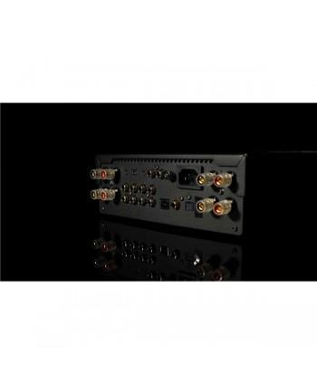Cyrus One HD - 3E-C1D3E/B