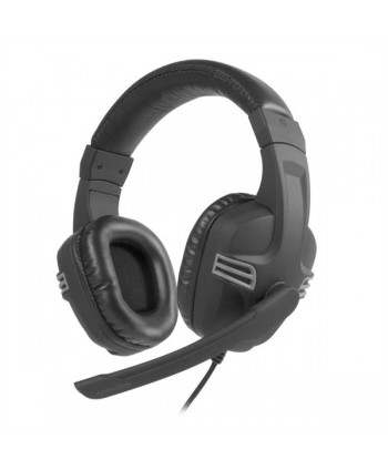 VERSICO Stereo Gaming Headset