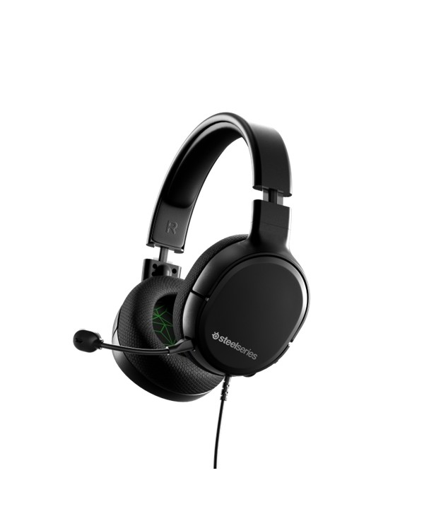 Ausc SteelSeries Arctis 1 Xbox