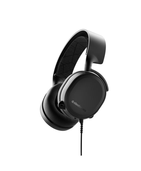 Ausc SteelSeries Arctis 1 Wireless PS4