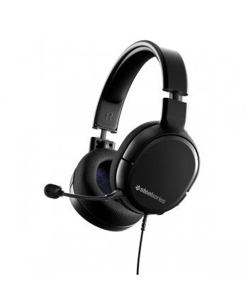 Ausc SteelSeries Arctis 1 PS4