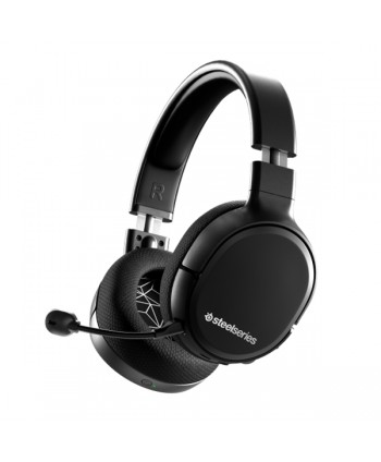 Ausc SteelSeries Arctis 1 Wireless - 61512