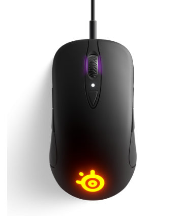 SteelSeries Sensei TEN - 62527