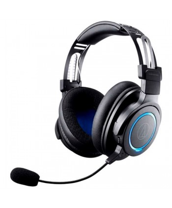 Ausc Audio-Technica ATH-G1 Wireless - ATH-G1WL