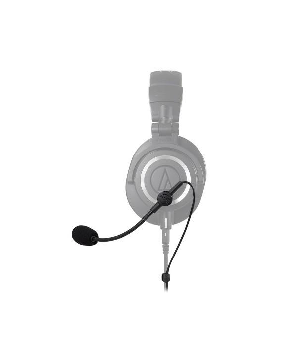 Microfone Audio-Technica ATGM2