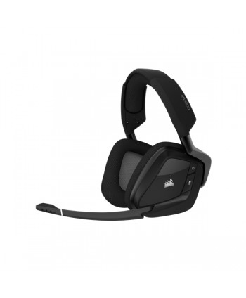 Ausc Corsair Void  ELITE Wireless Carbon