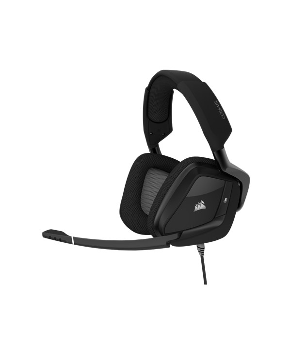 Ausc Corsair Void ELITE Surround Carbon