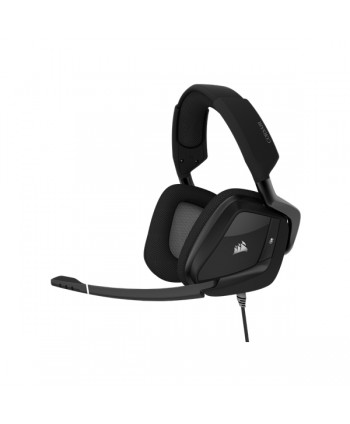 Ausc Corsair Void ELITE Surround Cherry