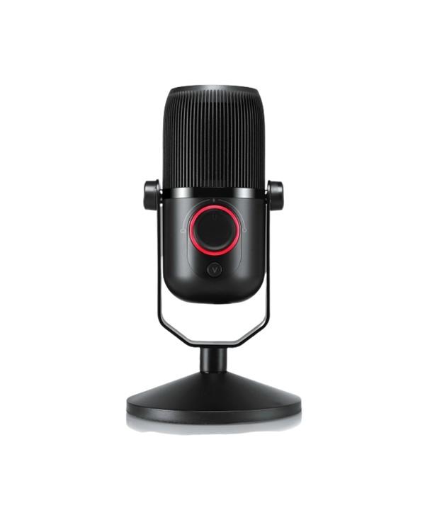 Microfone Thronmax Mdrill Zero PLUS - MD4 PLUS