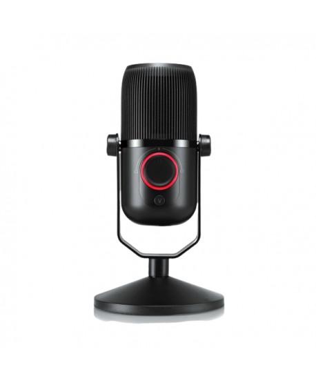 Microfone Thronmax Mdrill Zero PLUS
