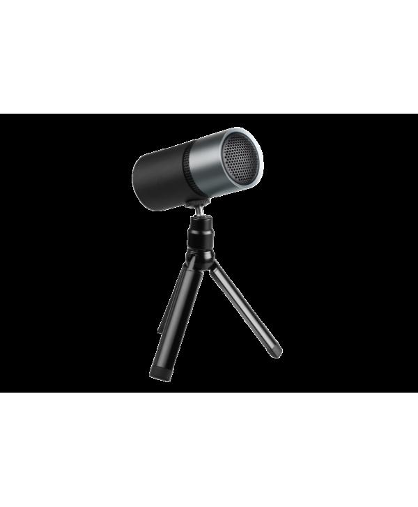 Microfone Thronmax Pulse