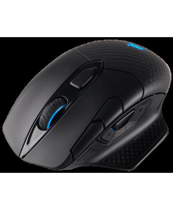 Rato Corsair Dark Core Pro RGB 18000DPI wireless - CH-9315411-EU
