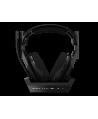 Auscultador Astro A50 Wireless p/ PS4 e PC Edição 2019