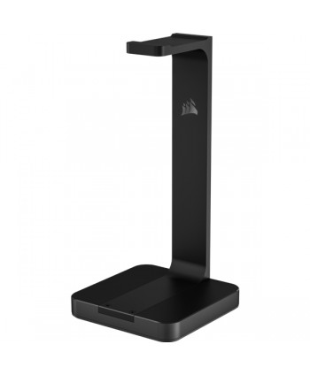 Corsair Gaming ST50 RGB Premium Headset Stand