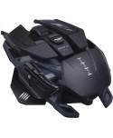 Mad Catz RAT PRO S3 - MR03DCINBL000-0