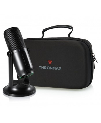 Conjunto de Streaming Thronmax M20