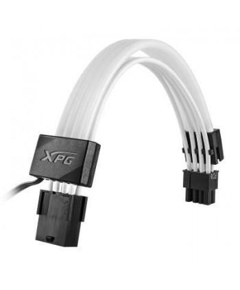 Cabo extensão XPG Prime ARGB-VGA