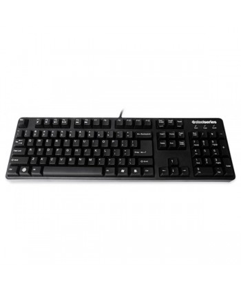 Teclado SteelSeries 6G V2 (layout PT)