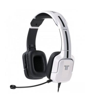 Auscultador Tritton Kunai para PS3 Branco - TRI881040001/02/1