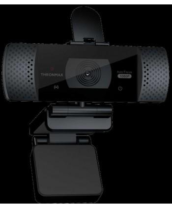 Webcam Thronmax Stream Go 1080p
