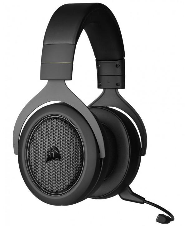 Ausc Corsair HS70 Bluetooth
