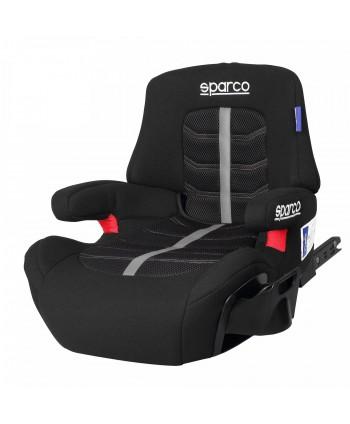 Cadeira de bebé Sparco SK900I cinzento Isofix