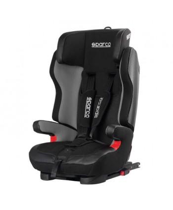 Cadeira de bebé Sparco SK700 cinzento