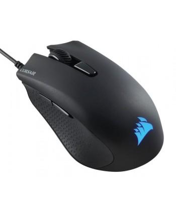 Rato Corsair Sabre Pro RGB