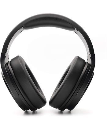auscultador-thronmax-dj-streaming-thx-50