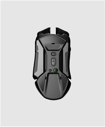 steelseries-rival-650-wireless