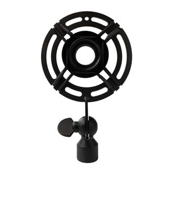 adaptador-metal-shock--thronmax