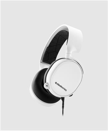 ausc-steelseries-arctis-3-branco