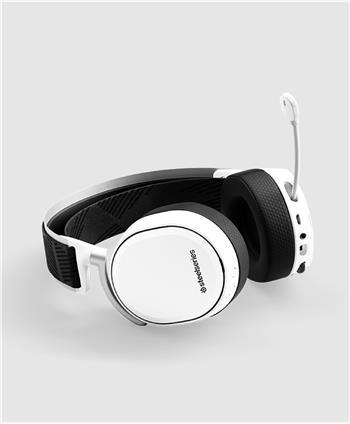ausc-steelseries-arctis-pro-wireless-branco
