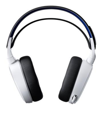 ausc-steelseries-arctis-7p--branco