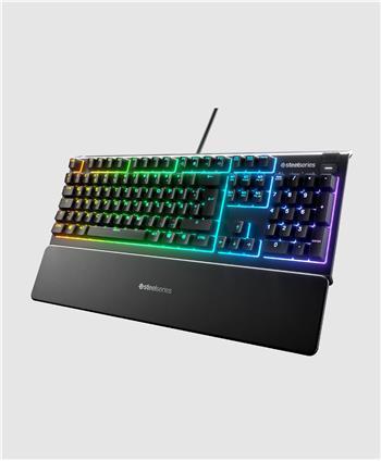 teclado-steelseries-apex-3-pt